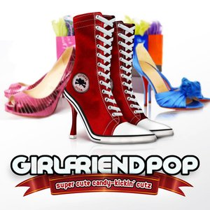 Girlfriend Pop