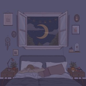 Bedtime Stories Pt. 2