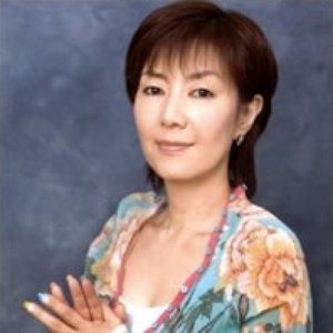戸田恵子 のアバター