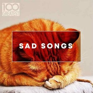 100 Greatest Sad Songs