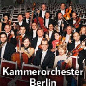 Avatar de Berlin Chamber Orchestra