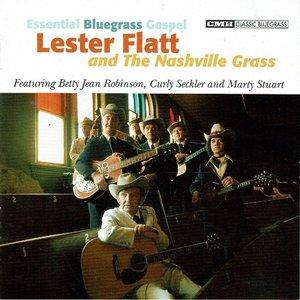Avatar für Lester Flatt's Nashville Grass