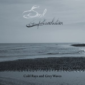 Cold Rays and Grey Waves