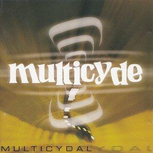 Multicydal