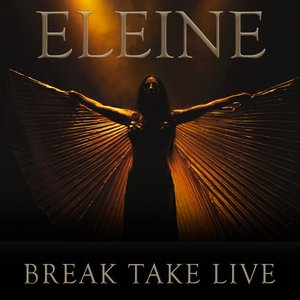 Break Take Live (Radio Edit)
