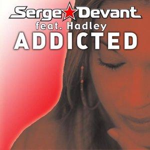 Avatar for Serge Devant (feat. Hadley)