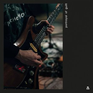 Portrayal of Guilt on Audiotree Live