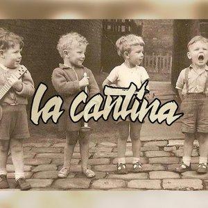 Avatar for La Cantina