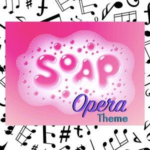 Avatar for Soap Opera Theme