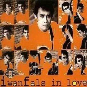 Iwan Fals In Love
