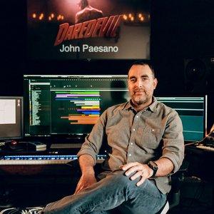 Avatar for John Paesano