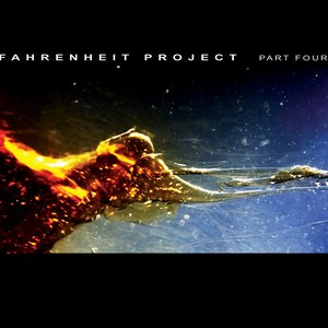 Fahrenheit Project Part Four