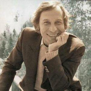 Avatar för Jean-Pierre Ferland