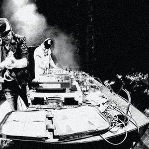 Avatar for The Bloody Beetroots
