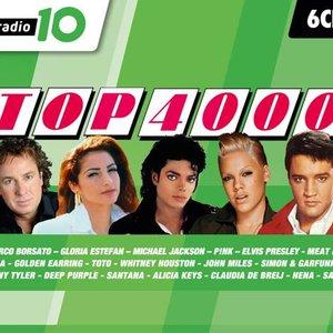 Radio 10 Top 4000 (2017)