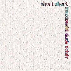 short short