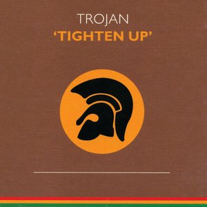 Trojan Tighten Up