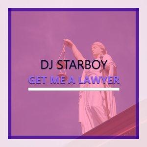 Avatar för DJ StarBoy