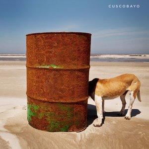 Cuscobayo