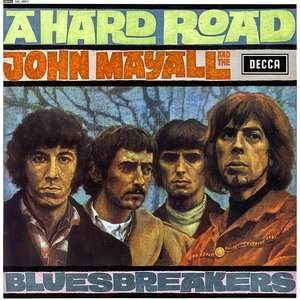 A Hard Road (Remastered)