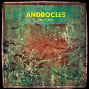 Avatar for Androcles and the Lion