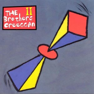 The Brothers Creeggan II