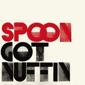 Got Nuffin'
