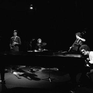 Avatar di Keith Jarrett, Jan Garbarek, Palle Danielsson, Jon Christensen