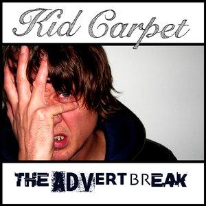 The Advert Break