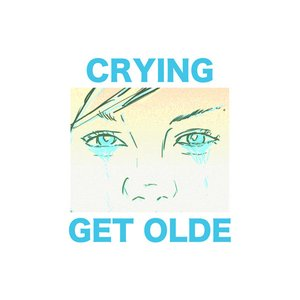 Get Olde
