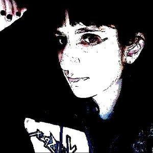 Avatar for Rebeka Radna