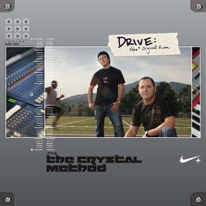 Drive: Nike + Original Run