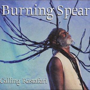 Calling Rastafari