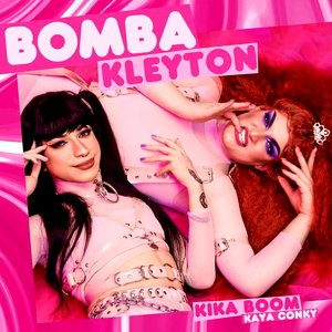 Bomba Kleyton - Single