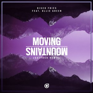 Moving Mountains (GATTÜSO Remix)