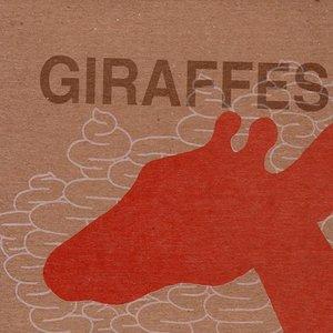 Giraffes and Jackals
