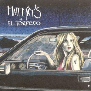 Matt Mays & El Torpedo