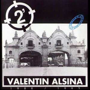 Valentin Alsina