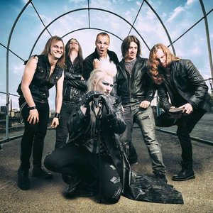 Avatar für Battle Beast