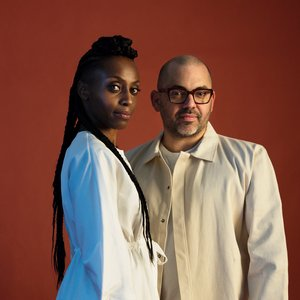 Avatar for Morcheeba