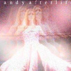 Avatar de Candy Afterlife