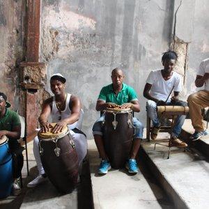 Avatar de Gilles Peterson's Havana Cultura Band