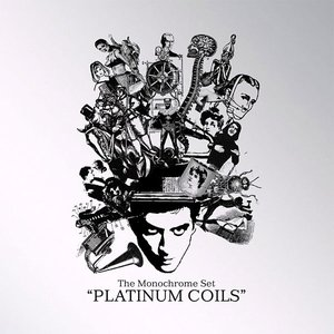 Image for 'Platinum Coils'