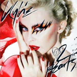 2 Hearts - EP