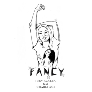 Fancy (feat. Charli XCX) - Single