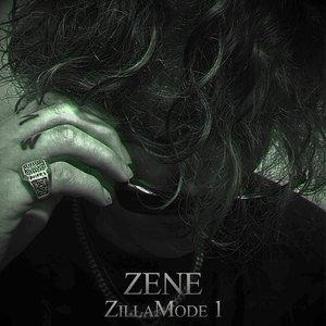 zillamode 1