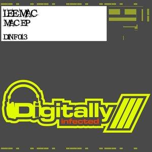 Mac EP