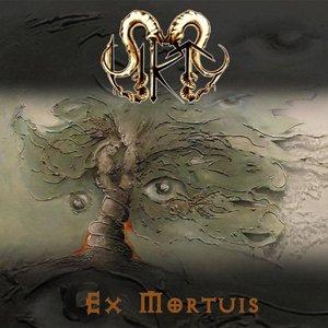 Ex mortuis - Saatanhark III