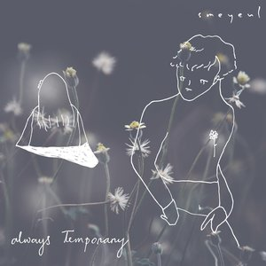 always temporary