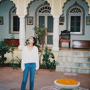 Avatar für Sonia Gadhia